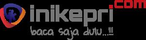 logo-IK33