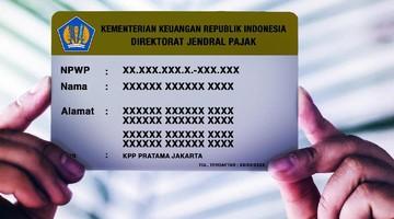 3f0fb041-68fb-4da9-abf4-89927fdd659e_169