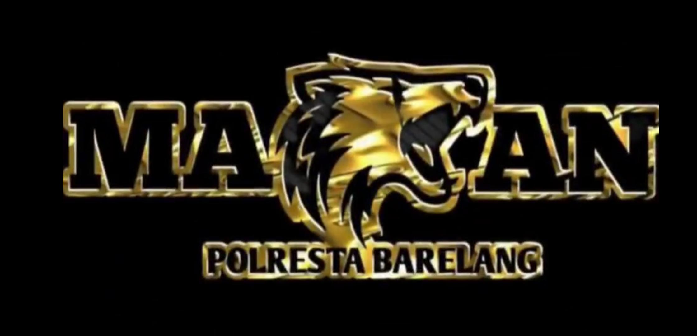 Macan Barelang (ist)