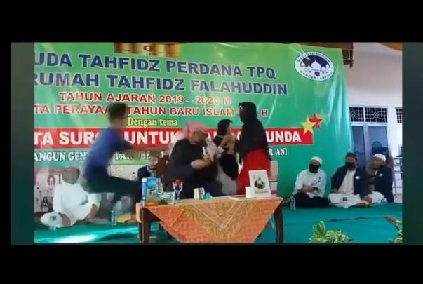 Syekh-Ali-Jaber-ditikam-di-Lampung