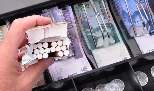 apa-benar-harga-rokok-di-indonesia-terlalu-murah-ini-kata-bea-cukai-nh6DgT4HSN