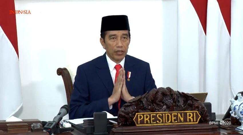 presiden_20_mei5