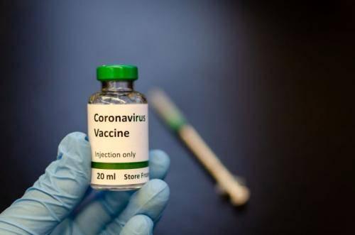 uji-coba-vaksin-corona-covid-19-42-peserta-alami-sakit-kepala-TvtXN9vU20