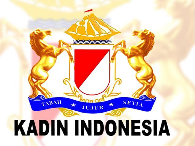 Kadin (ist)