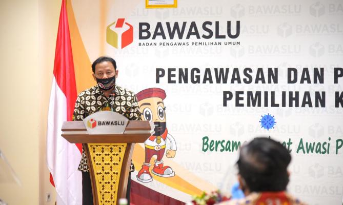 (Bawaslu)