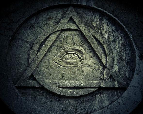 Illuminati (ist)