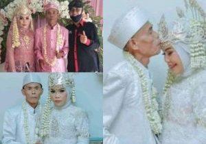 (Facebook Agus Suryajaya)