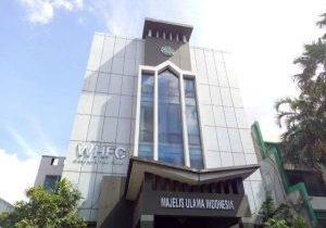 Kantor MUI (ist)