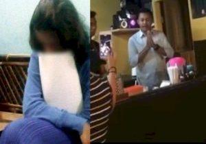 pilu-gadis-yatim-piatu-diduga-diperkosa-oleh-kader-partai-demokrat-pengusaha-angkringan63_700