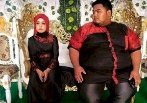 video-pengantin-wanita-jijik-disentuh-suaminya-di-pelaminan-sampai-nangis-saking-jijiknya51_700